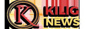 Kilig News