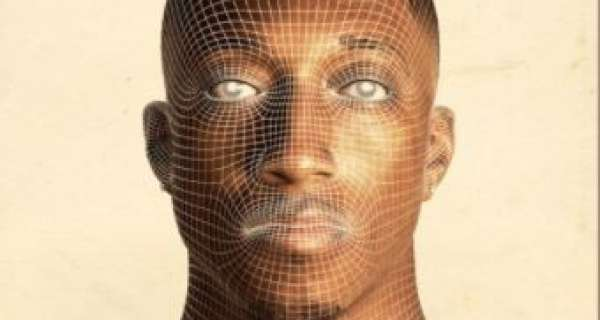 Lecrae - Good, Bad, Ugly Image