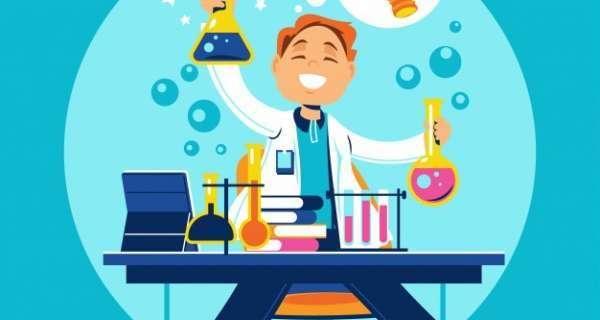 Direcciones claves de una actitud científico-técnica