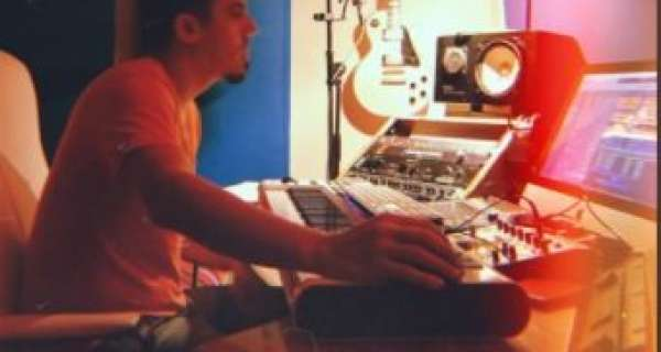 Juan Luis Guerra - La Llave De Mi Corazón (Macrofunk REMIX) Official Image