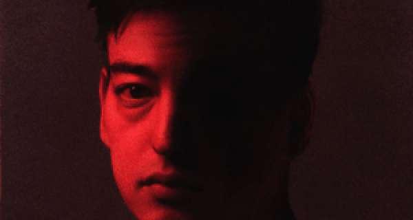 Joji y su nuevo álbum