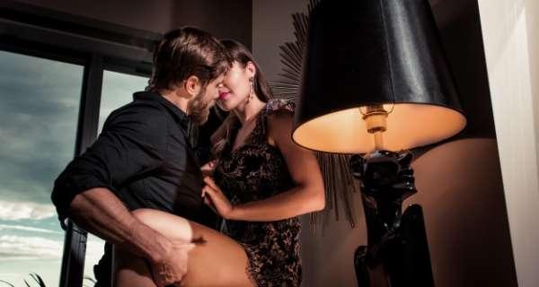 ¿Conoces estas Prácticas Sexuales? Parte 1