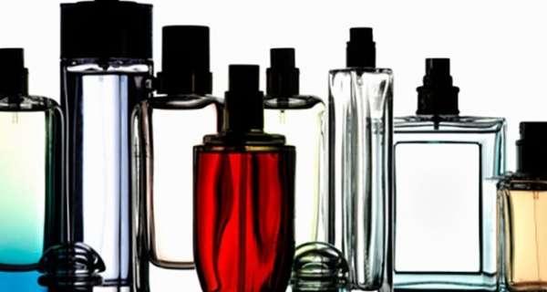 ¿Cuál es el perfume más caro del mundo?