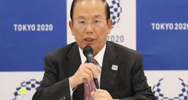 Planean vacunar a los 70.000 voluntarios de los Juegos Olímpicos, Tokio 2020