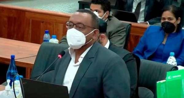 Imputados del caso Coral, Núñez de Aza y Alejandro Montero, apelan para que les revoquen la prisión