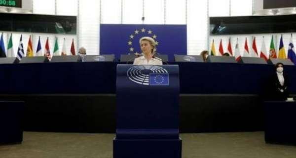 En cumbre con EEUU, la UE buscará fin de aranceles a acero y aluminio antes de diciembre